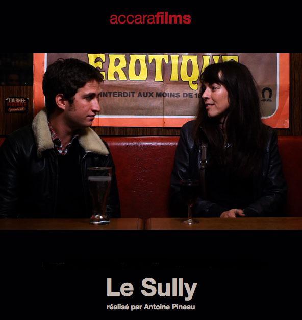 Accara Films