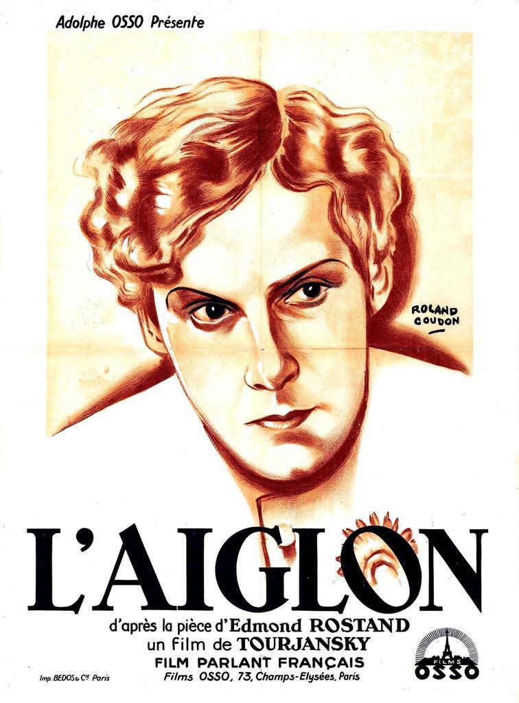L'Aiglon
