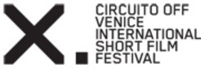 Festival Internacional de cortometrajes de Venecia (Circuito Off) - 2009