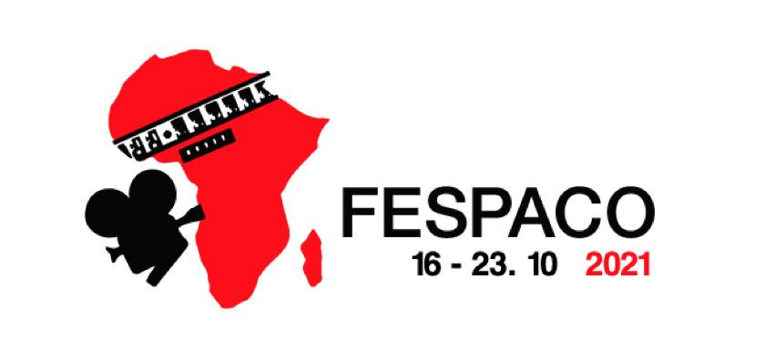 UniFrance announces its first collaboration with FESPACO and intensifies initiatives aimed at Africa
