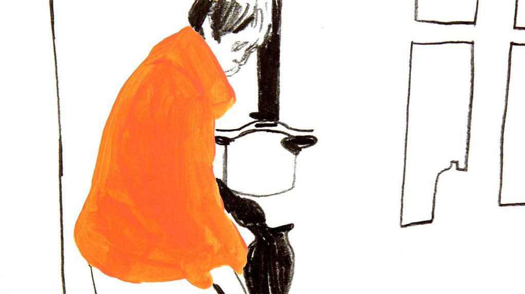 Martine Toulotte