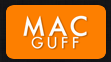 Mac Guff Ligne