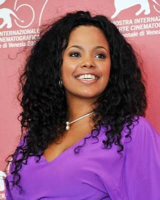 Yahima Torres