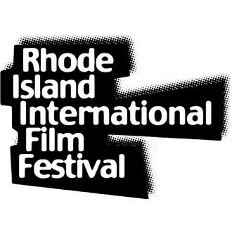 Rhode Island International Film Festival - 2015
