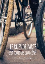Les Rues de Paris ont toujours deux côtés