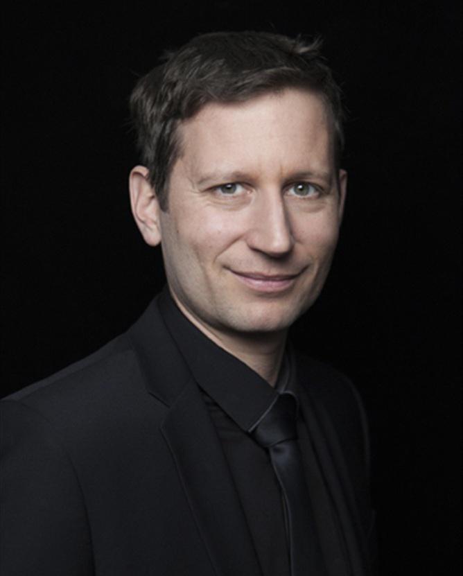 Mathias Casartelli