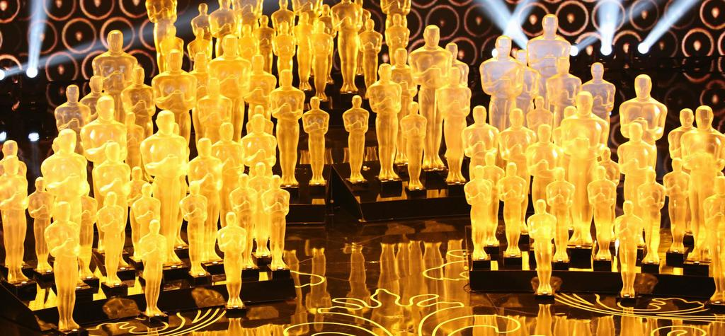 51 French artists invited to join the Academy of Motion Picture Arts and Sciences