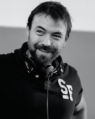 Hubert Charuel