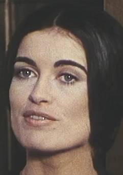 Marie Henriau