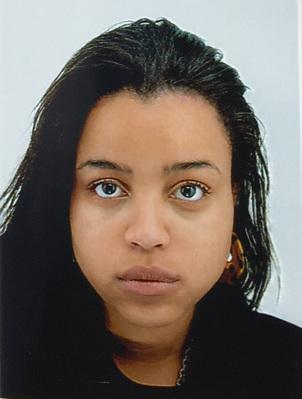 Aliha Thalien