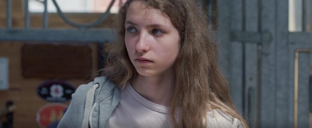 Anne-Marie Sangla