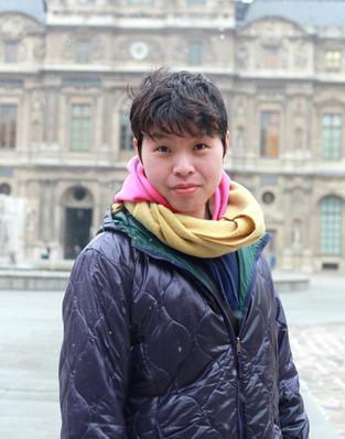 Baer Xiao