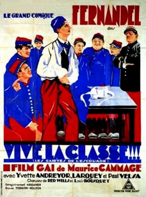 Comptoir Général de la Cinématographie