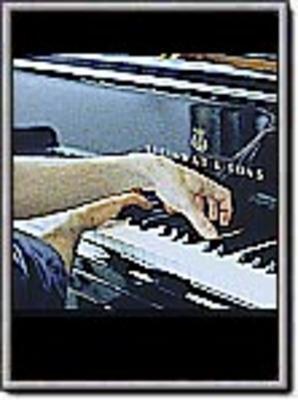 La Spirale du pianiste