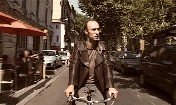 Bertrand Beillot