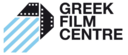 Greek Film Centre / Centre du cinéma grec