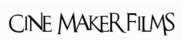 CineMaker Films