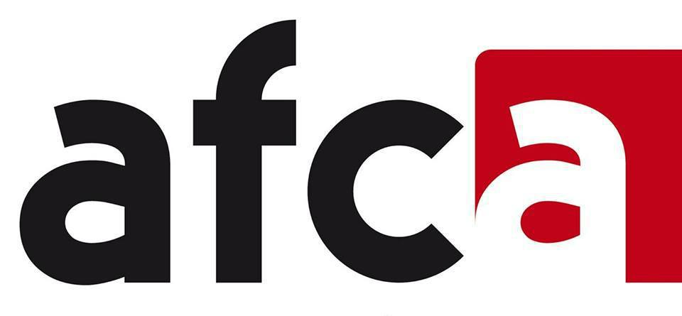 MIFA 2017: UniFrance et l'AFCA renouvellent leur partenariat