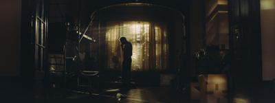 Le Fidèle - © Pathé Films