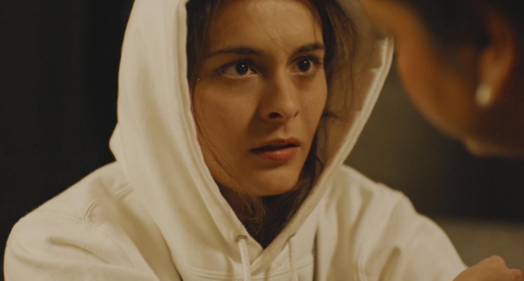 Caroline  Lacoste