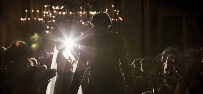 "Box office internacional : el debut de ""Yves Saint Laurent"" - © Snd"