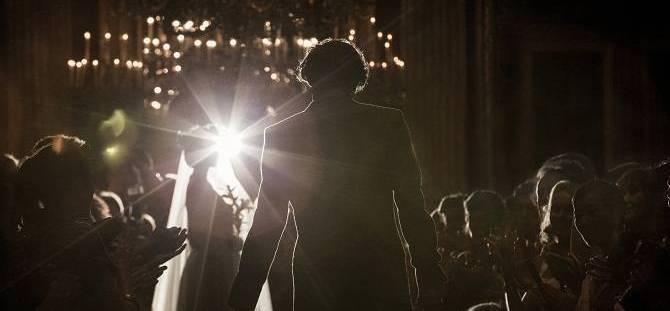 International box office news: Yves Saint Laurent makes its debut  - © Snd