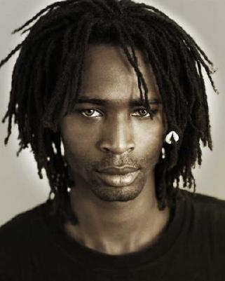 Moussa Sanogo net worth