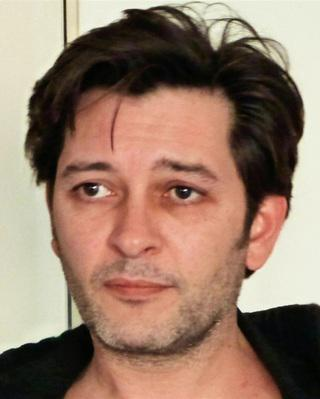 Renaud Le Bas