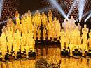 51 artistas franceses han sido invitados por la Academia de los Óscars