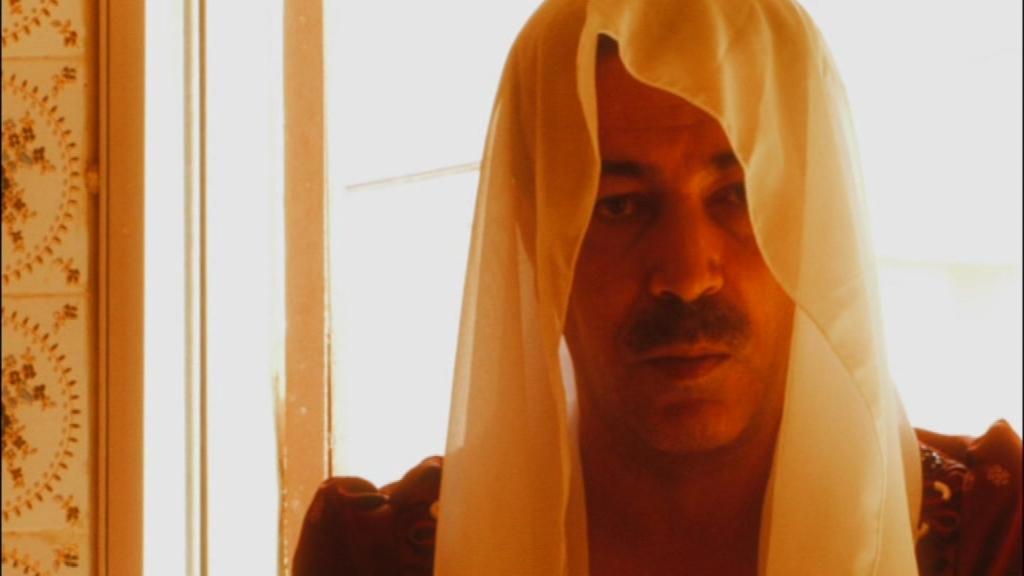 Abdel Zouhri