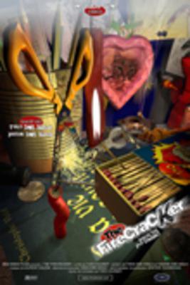 Firecracker (The)