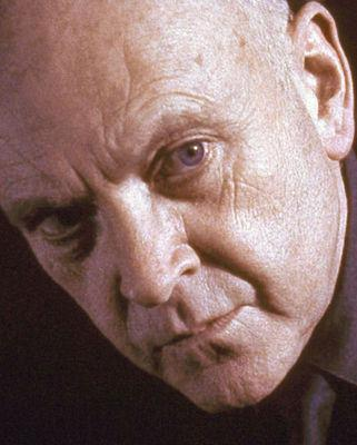 Serge-Henri Valcke