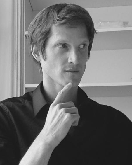 Frédéric Bereyziat