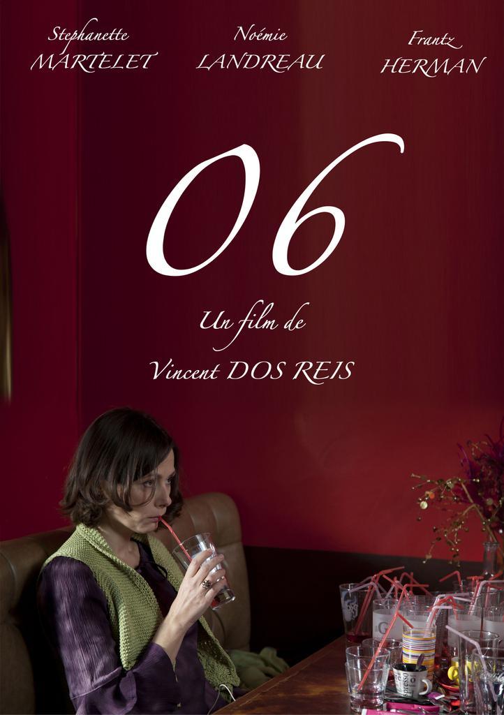 Vincent Dos Reis