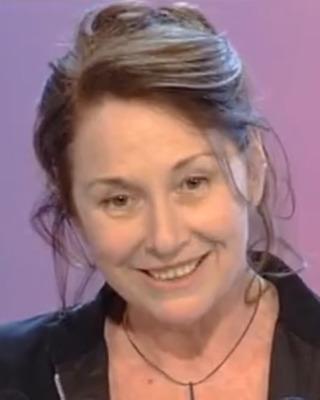 Noëlle Boisson