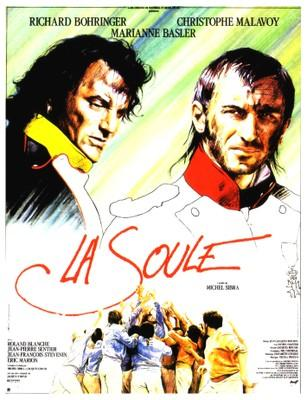 La Soule