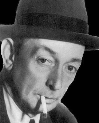 Edouard Delmont