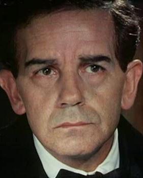 Ricardo Cucciolla