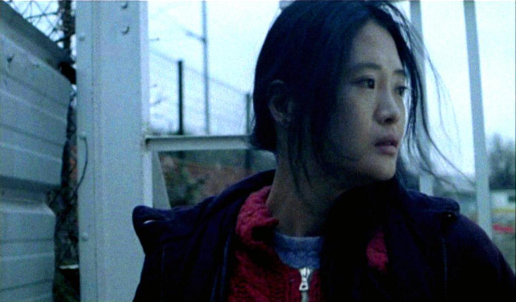International Short Film Festival in Drama - 2008