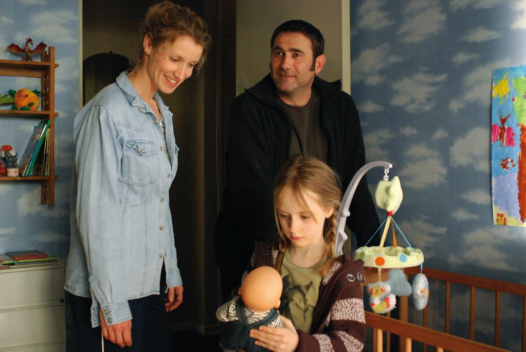 Preview Screenings - 2010