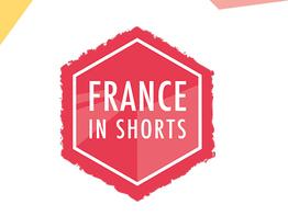unifrance-partenaire-de-l-afca-et-de-france-in-shorts-a-annecy.jpg?t=1623762272417