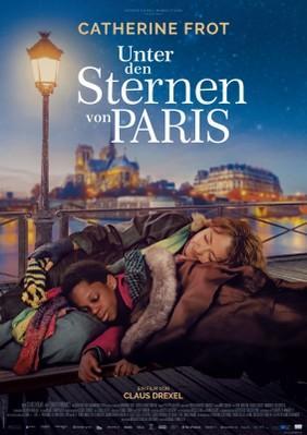 Sous les étoiles de Paris - Germany