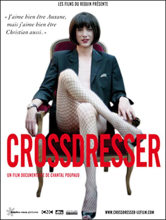 Crossdreser Video 26