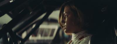 Racer and the Jailbird - © Pathé Films