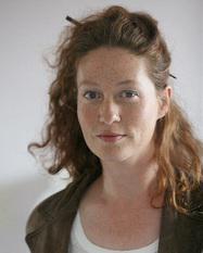 Françoise Muranyi Kovacs