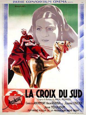 Le Marchand De Sable [1932]