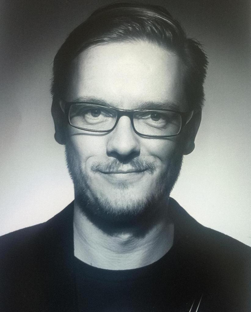 Thomas Abeltshauser