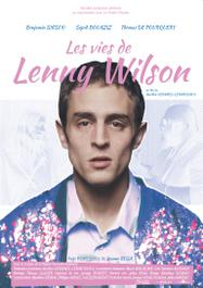 The Lives of Lenny Wilson