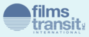 Films Transit International