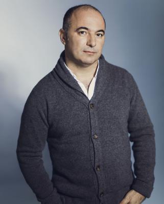 Mohamed Hamidi - © Philippe Quaisse / UniFrance